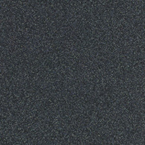 4623 GRAPHITE NEBULA