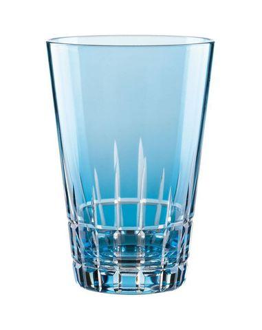 Набор стаканов 2шт 360мл Nachtmann Sixties Stella Aqua