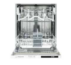 Посудомоечная машина Schaub Lorenz SLG VI6110