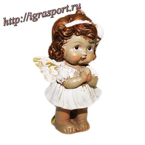 Ангелочек PLA17032