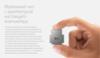 Купить Часы Apple Watch 38мм (белый полимерный ремешок) по доступной цене