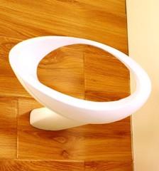Светодиодный светильник 21-44 ( by Elite LED light )