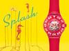Купить Наручные часы Swatch SUUP100 по доступной цене