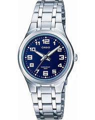 Наручные часы Casio LTP-1310D-2B