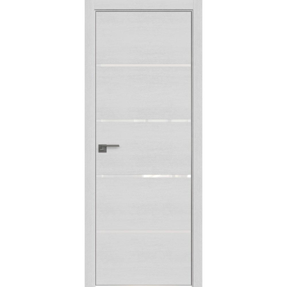 Двери с алюминиевой кромкой 20ZN монблан с алюминиевой кромкой с белым стеклом 20-zn-monblan-belyy-lak-dvertsov-min.jpg