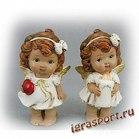 Ангелочек PLA17030