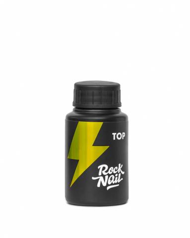 Топ RockNail Top Classic (30 мл.)