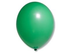 ВB 105/135 Пастель Экстра Bright Green, 50шт.