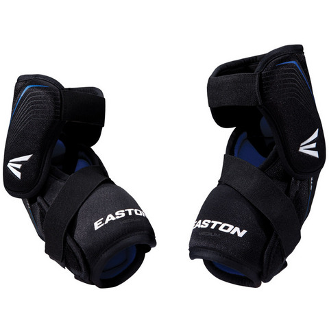 Налокотники Easton Stealth 85S Sr. Elbow Pads