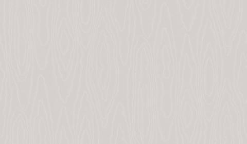 Обои Cole & Son Landscape Plains 106/1003, интернет магазин Волео