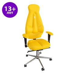 Ортопедическое кресло Galaxy