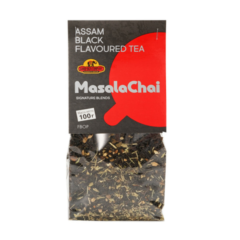 https://static-eu.insales.ru/images/products/1/5289/189371561/assam_masala.jpg