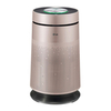 Очиститель воздуха LG PuriCare AS60GDPV0