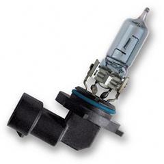 Галогенные лампы Osram HB3 Cool Blue 4000K 9005 CB