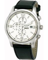 Мужские наручные часы Boccia Titanium 3776-02