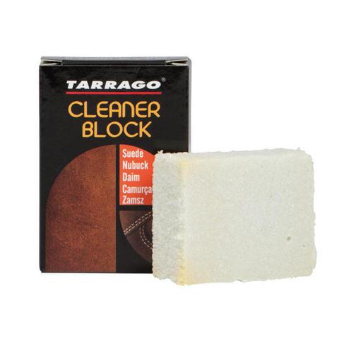Ластик для очистки замши и нубук TCV07 Cleaner Block Nubuck