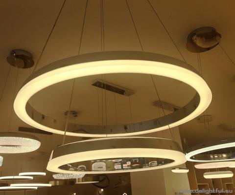 Design lamp 07-148
