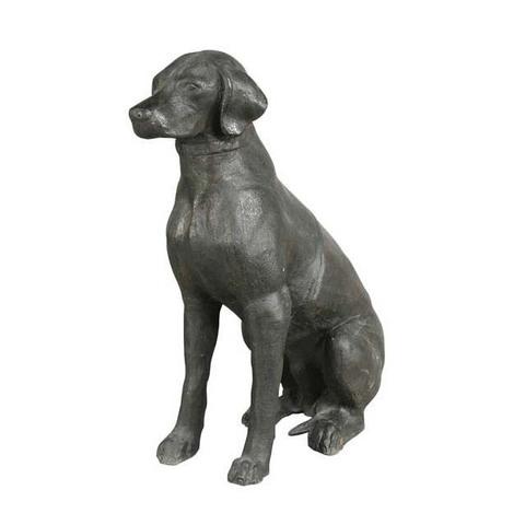 Статуэтка Labrador