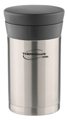 Термос Thermos ThermoCafe  DFJ-500, 0.5 л