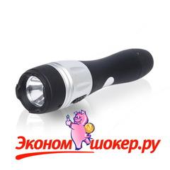 Электрошокер СТИНГЕР