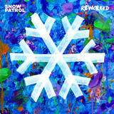 Snow Patrol / Reworked (CD)