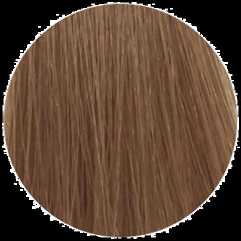 Lebel Materia Lifer WB-8 (светлый блондин тёплый) -Тонирующая краска для волос