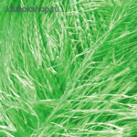 YarnArt Samba 09
