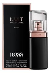 Hugo Boss Boss Nuit Pour Femme Intense
