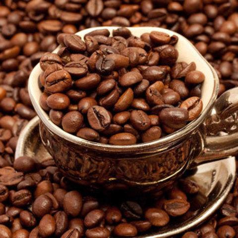 Ароматизатор для мыла Кофе 10 мл