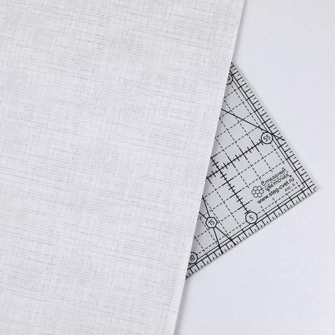 Ткань для пэчворка, хлопок 100% (арт. TT1001)