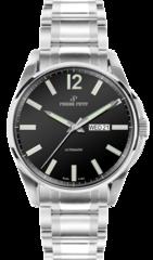 Наручные часы Pierre Petit P-801C