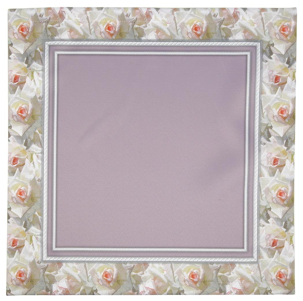 Кухня Салфетки 40x40 Blonder Home Roses salfetki-4-sht-40x40-blonder-home-roses-ssha-rossiya.JPG