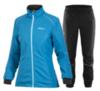 Женский лыжный костюм Craft Touring 1902830-2350-1903697-9999
