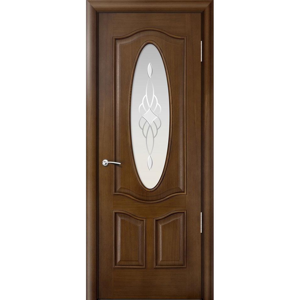 Двери Milyana Барселона ПО дуб натуральный barselona-po-dub-dvertsov.jpg