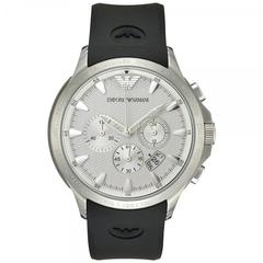 Мужские наручные часы Emporio Armani AR0634