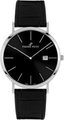 Наручные часы Pierre Petit P-787A