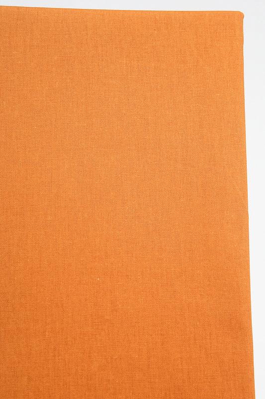Простыня на резинке 160x200 Сaleffi Tinta Unito с бордюром топаз