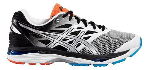 ASICS GEL-CUMULUS 18 мужские кроссовки для бега
