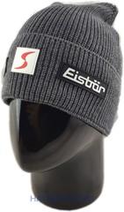Шапка Eisbar Bent OS SP 007