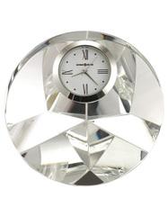 Часы настольные Howard Miller 645-731 Galaxy