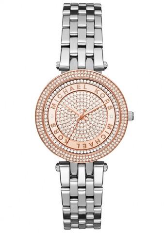 Купить Наручные часы Michael Kors MK3446 по доступной цене