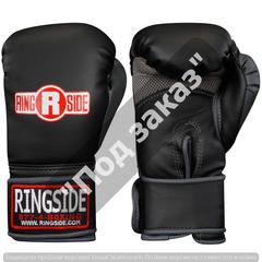 Тренировочные перчатки RINGSIDE SYNTHETIC BAG GLOVES