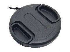 Крышка для объектива JJC LC-40.5 mm