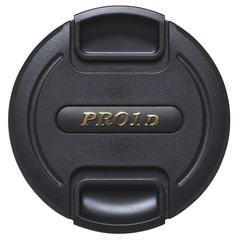 Крышка для объектива Kenko Lens Cap PRO 1D 72mm