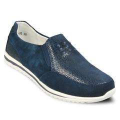 Туфли  #751 Monis