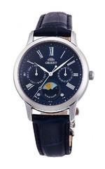 Женские часы Orient RA-KA0004L10B Fashionable Quartz