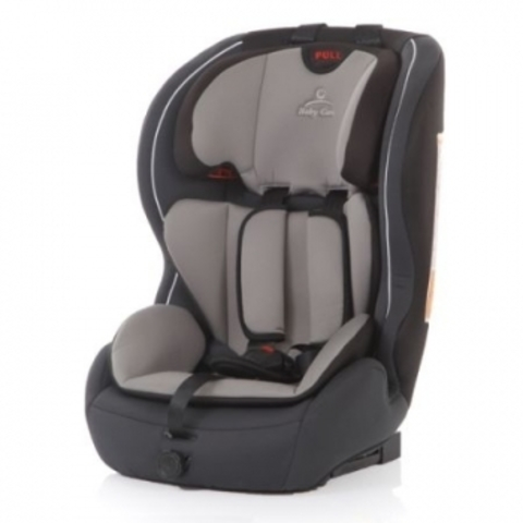 Baby Care Omni Penguin Fit isofix