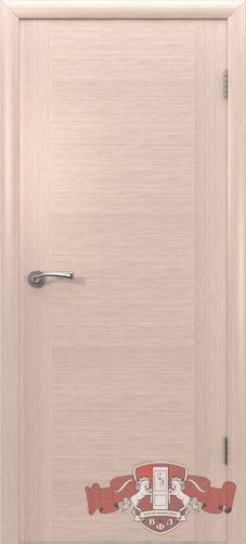 8ДГ5, Дверь межкомнатная,Владимирская Фабрика Дверей
