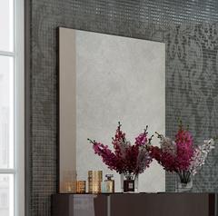 Зеркало  FENICIA Mobiliario 5100 BARCELONA