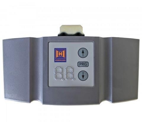 Привод для секционных ворот Hormann SupraMatic + тяга